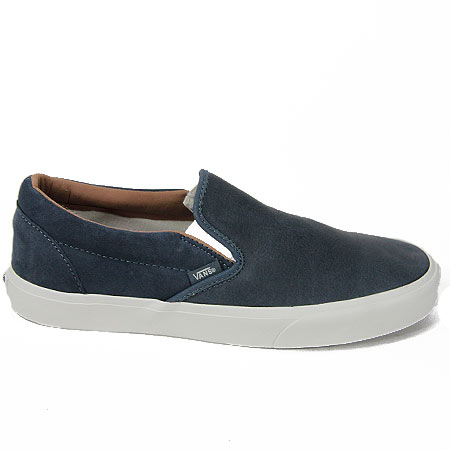 4cc6706b791 Vans Classic Slip-On CA Shoes in stock at SPoT Skate Shop