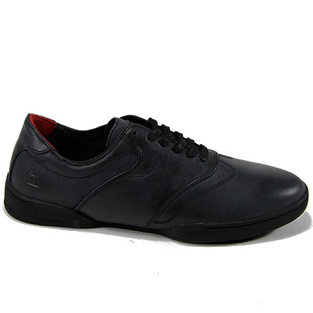 5e14d36d1c HUF Dylan Rieder Signature Shoes in stock at SPoT Skate Shop