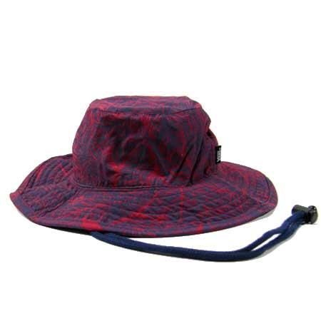 Vans Boonie Bucket Hat in stock at SPoT Skate Shop efa799fb9593