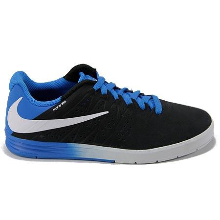 Nike Paul Rodriguez CTD Shoes in stock at SPoT Skate Shop