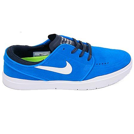 4b7b0ba87c3 Nike Stefan Janoski Hyperfeel Shoes in stock at SPoT Skate Shop