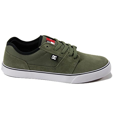 f151b842cb6728 OUT OF STOCK Color  Olive Night  Black