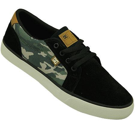 DC Shoe Co. Council S Shoes