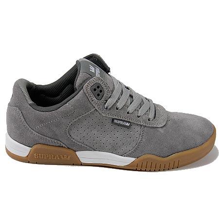 Supra Erik Ellington Pro Shoes in stock