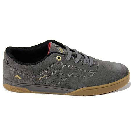 Emerica Bryan Herman G6 Shoes