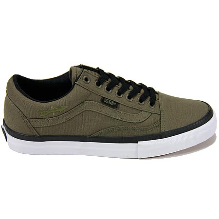 4b59fa5c416466 Vans Syndicate Old Skool 026