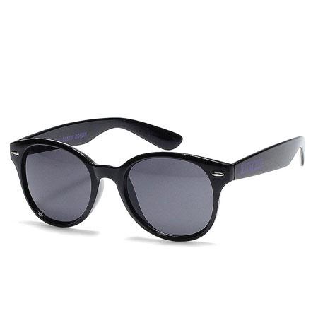 Glasses Frames In An Hour : Happy Hour Eyewear Dustin Dollin Dreamers Sunglasses in ...