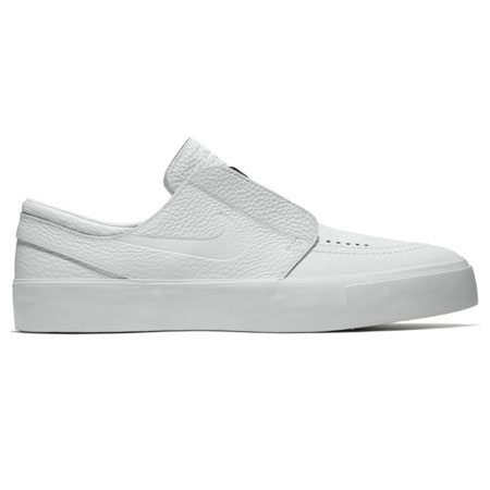 4bee7baa6a Nike SB Zoom Stefan Janoski HT Slip-on Shoes in stock now at SPoT Skate Shop