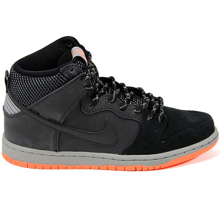 dfbe3cf8 OUT OF STOCK Color: Black/ Black/ Reflective Silver/ Medium Grey