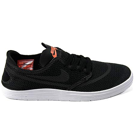 1955fae595e2 Nike Lunar Oneshot R R Shoes in stock at SPoT Skate Shop