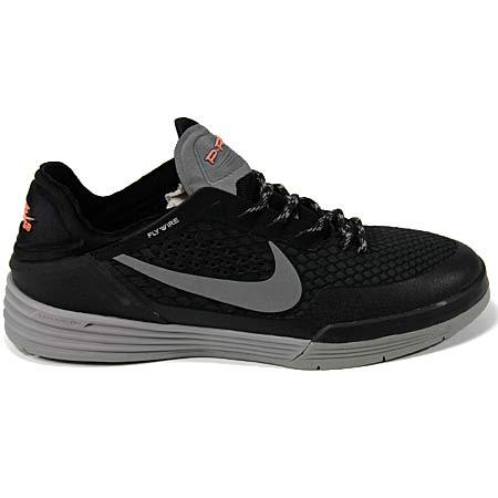 5fdd462e Nike Paul Rodriguez 8 Shield Shoes in stock at SPoT Skate Shop