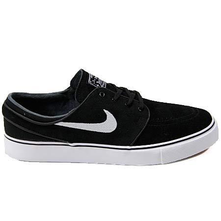 timeless design 8424c 7506b Nike Stefan Janoski PS Kids Shoes in stock at SPoT Skate Sho