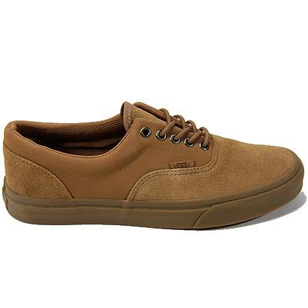 1bfe127a36 Vans Era Unisex Shoes in stock at SPoT Skate Shop