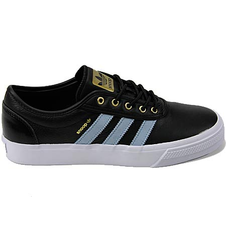 Adidas Adidas X Snoop Dga Alleviare Le Scarpe In Stock Al Posto Di Negozio Di Skate