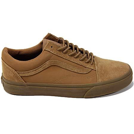 30b2acd8bd Vans Old Skool Unisex Shoes in stock at SPoT Skate Shop