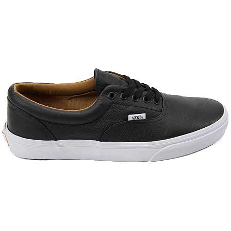 b71ffc5710537b OUT OF STOCK Color  Black Premium Leather  White