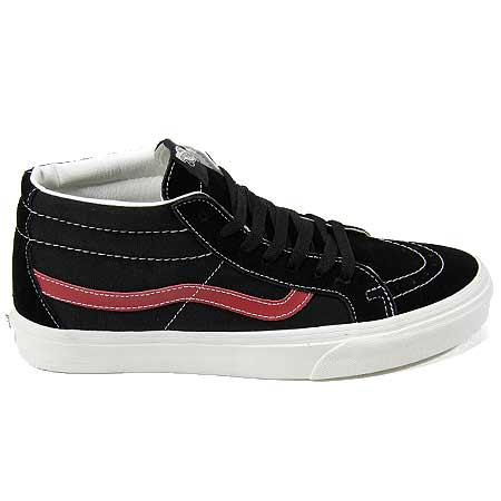 b8eeed43038174 OUT OF STOCK Color  Sport Vintage  Black