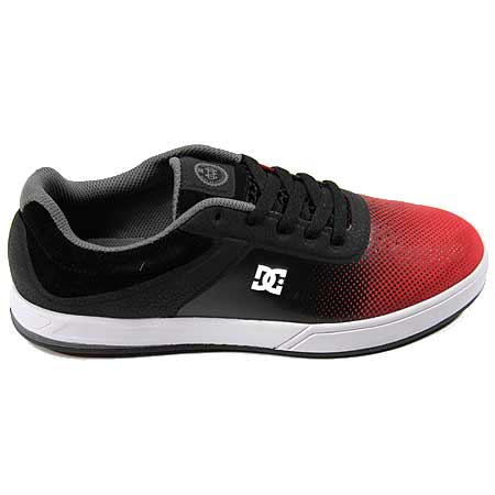 DC Shoe Co. Mike Mo Capaldi S Shoes in