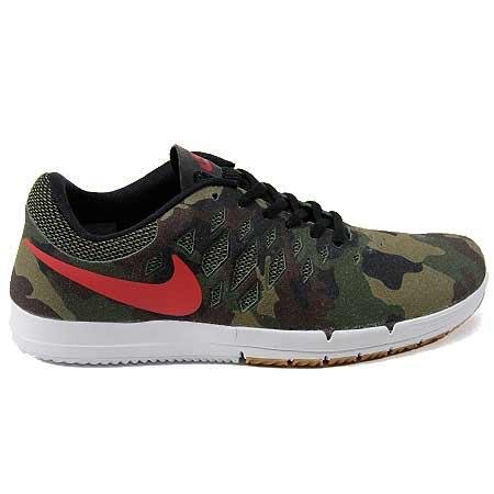 d581dd8e608c Nike Nike Free SB QS Shoes