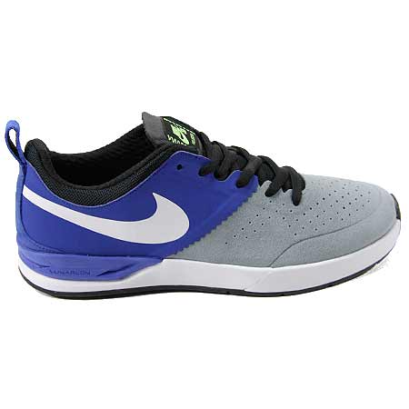 f3f3f8927d51 Nike SB Project BA Shoes in stock at SPoT Skate Shop
