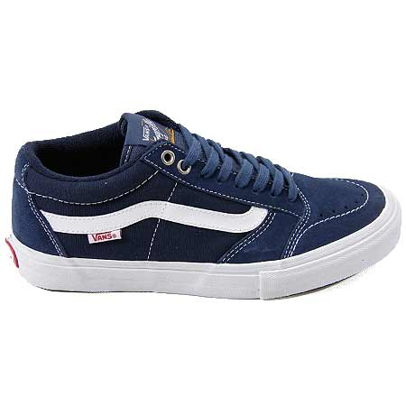 aec099737f3203 OUT OF STOCK Color  Navy  Washed Canvas  White