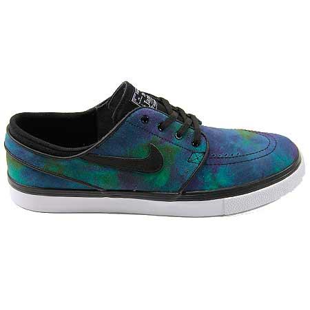 Nike Zoom Stefan Janoski Neb Shoes in stock at SPoT Skate Shop c081da7c94eb