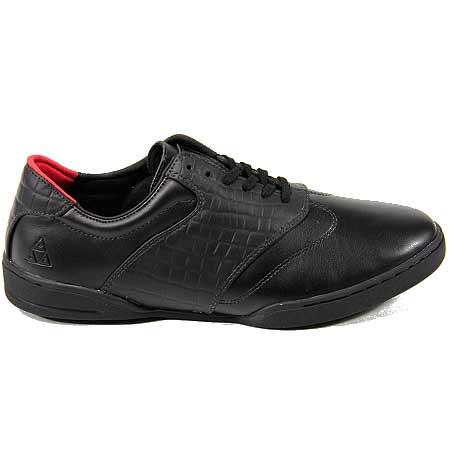 2b32c0dddb HUF Dylan Rieder Signature Shoes