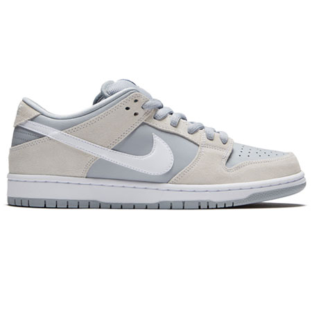 Nike SB Dunk Low TRD Shoes