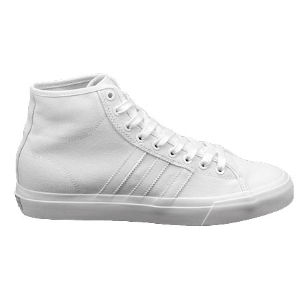 new arrival 95d46 a50d8 adidas Matchcourt High RX Shoes in stock at SPoT Skate Shop