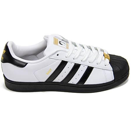 quality design 9d28e b245b adidas RYR Joey Bast Superstar RT Shoes