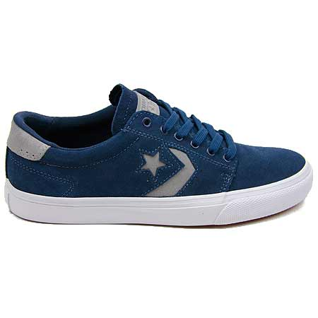 9d275e5c88e3 Converse Kenny Anderson KA3 Shoes in stock at SPoT Skate Shop
