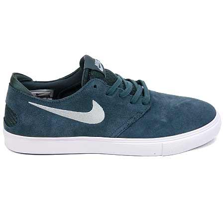 Santuario entonces Banco  Nike Zoom Oneshot SB Shoes in stock at SPoT Skate Shop