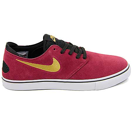 0222d0aea22a Nike Zoom Oneshot SB Shoes in stock at SPoT Skate Shop