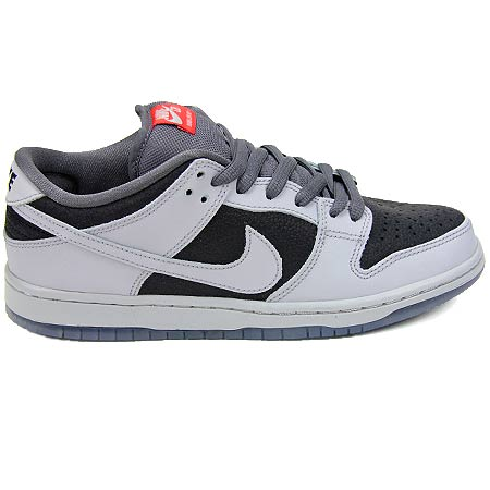 b41349e79679 Nike Dunk Low Premium SB QS Shoes in stock at SPoT Skate Shop
