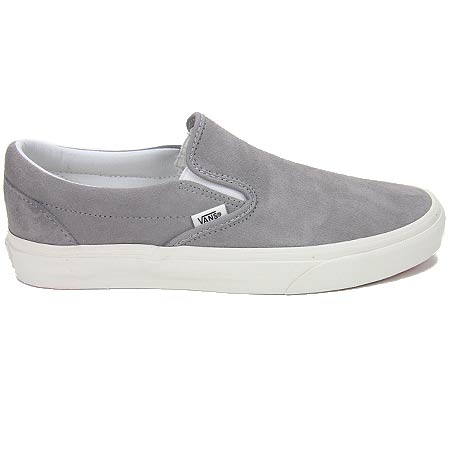 b6a9bfcfabd OUT OF STOCK Color  Vintage Frost Grey  Blanc