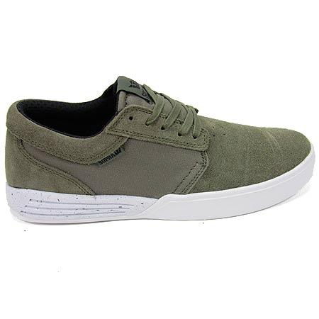 4f0e6a5f6c Supra Jim Greco Hammer Shoes