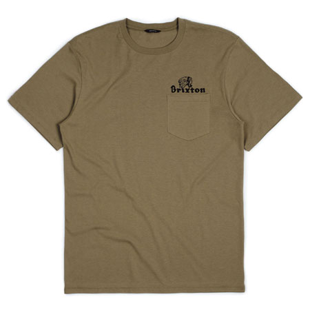 00737c5d3 T Shirts That Are On Sale
