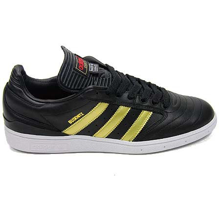 adidas Dennis Busenitz Scheinfeld Shoes in stock now at SPoT Skate Shop e4ba4e346
