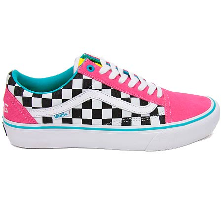 bede4d325b4a OUT OF STOCK Color  Blue  Pink  White