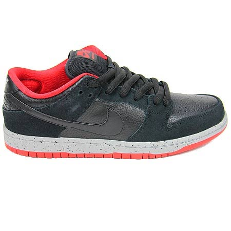hot sale online sale usa online cheapest price Nike Dunk Low Pro SB NT Shoes, Varsity Red/ Varsity Red ...