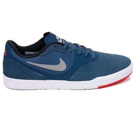 Nike Paul Rodriguez 9 CS Shoes in stock