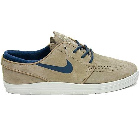 0300a678e99b ... Mens Skate Shoes 109.99 Nike Lunar Stefan Janoski Shoes
