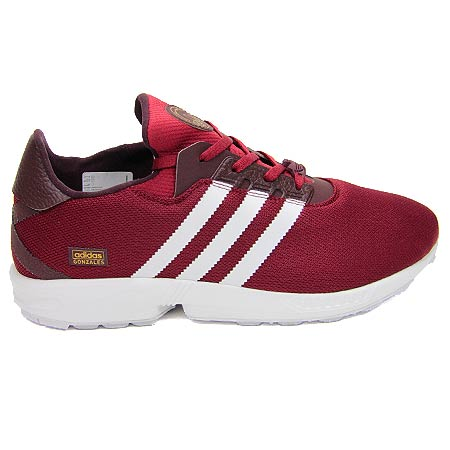 a87a3c15d1764 OUT OF STOCK Color  Burgundy  Running White  Night Red