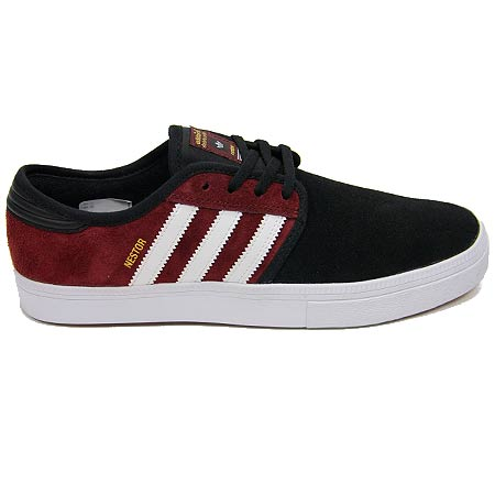 adidas Seeley ADV Shoes in stock at
