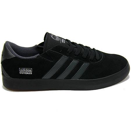Adidas Gonz Pro - Size 11 - Brand New!