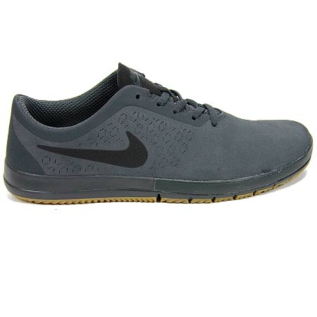 well known popular stores latest design Nike Free SB Nano Shoes