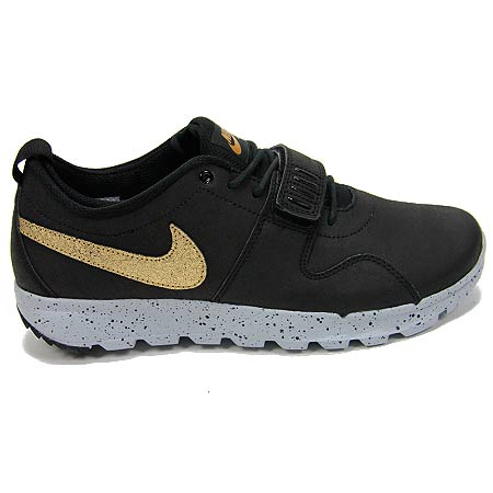 74b0b8cd Nike Trainerendor L QS Shoes in stock at SPoT Skate Shop