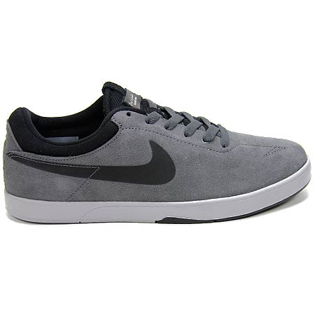 01b85967e58 OUT OF STOCK Color  Dark Grey  Black  Wolf Grey