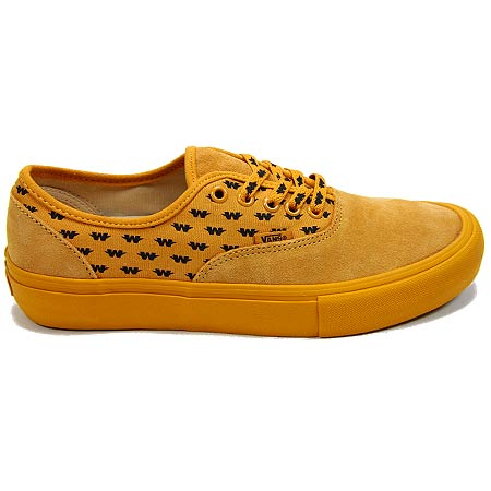 Vans Authentic S WTAPS Shoes