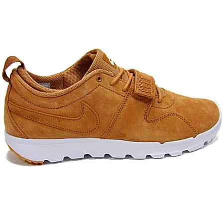 gobierno Posteridad Decano  Nike Trainerendor Premium Shoes in stock at SPoT Skate Shop